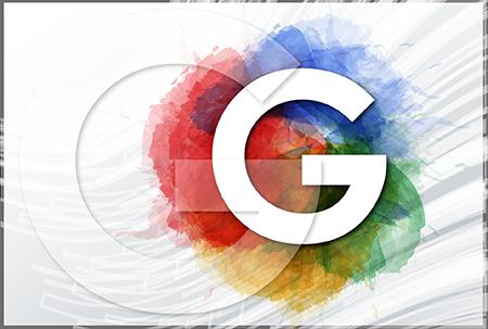 Taller-Google